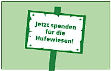 spendenbutton_bearbeitet