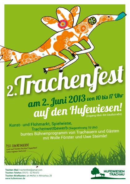 trachenfest_handzettel