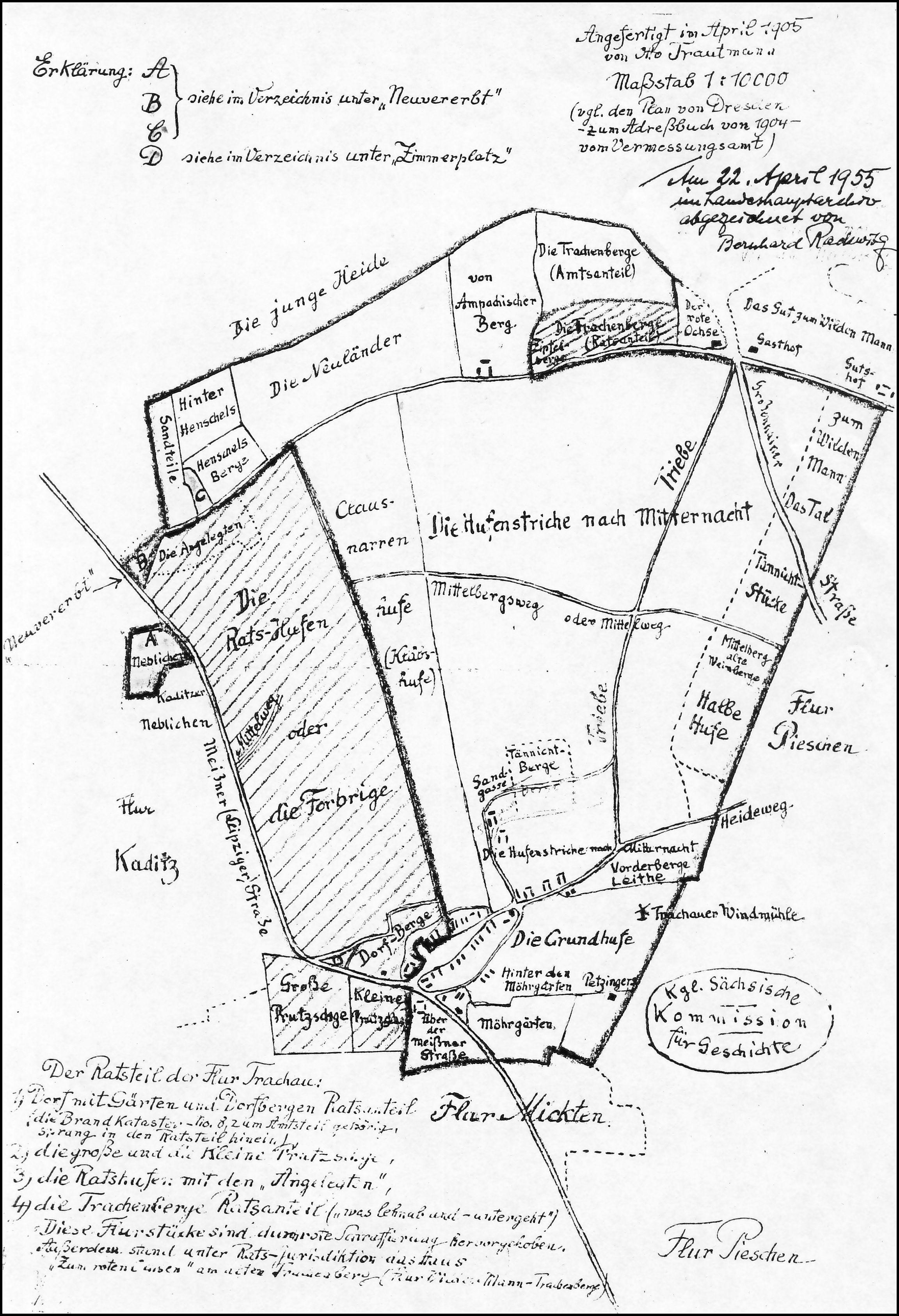 Trachau_1775