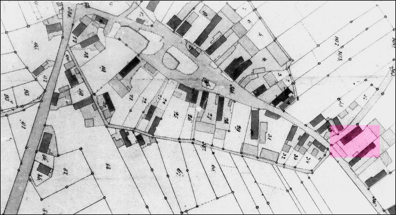 Trachau_1870ca