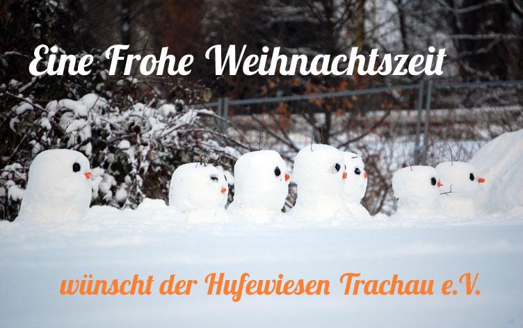hufe_weihancht