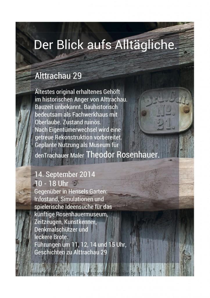 Poster_Hochformat_Rosenhauer_A4_mit Texts