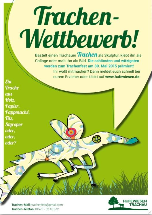 TFO_2015_wettbewerb_plakat_klein