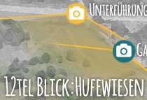 12tel Blick:Hufewiesen