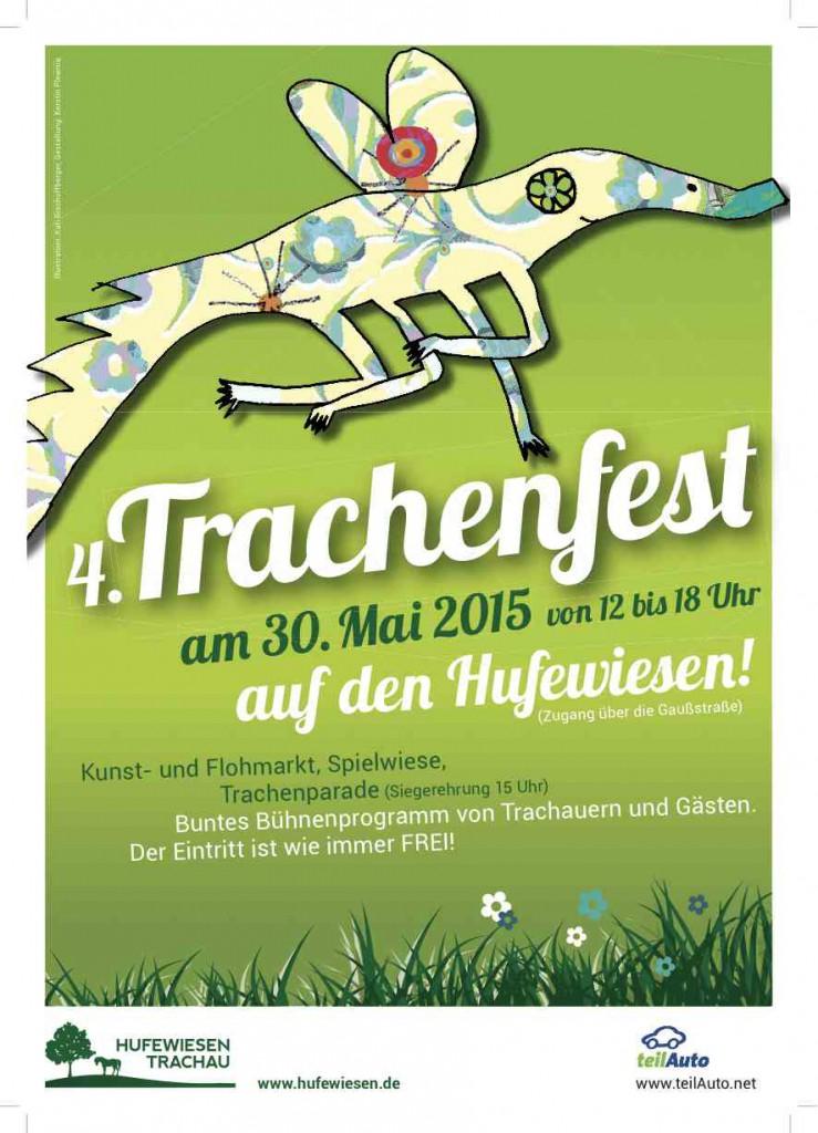 Trachenfest_2015_A4_klein