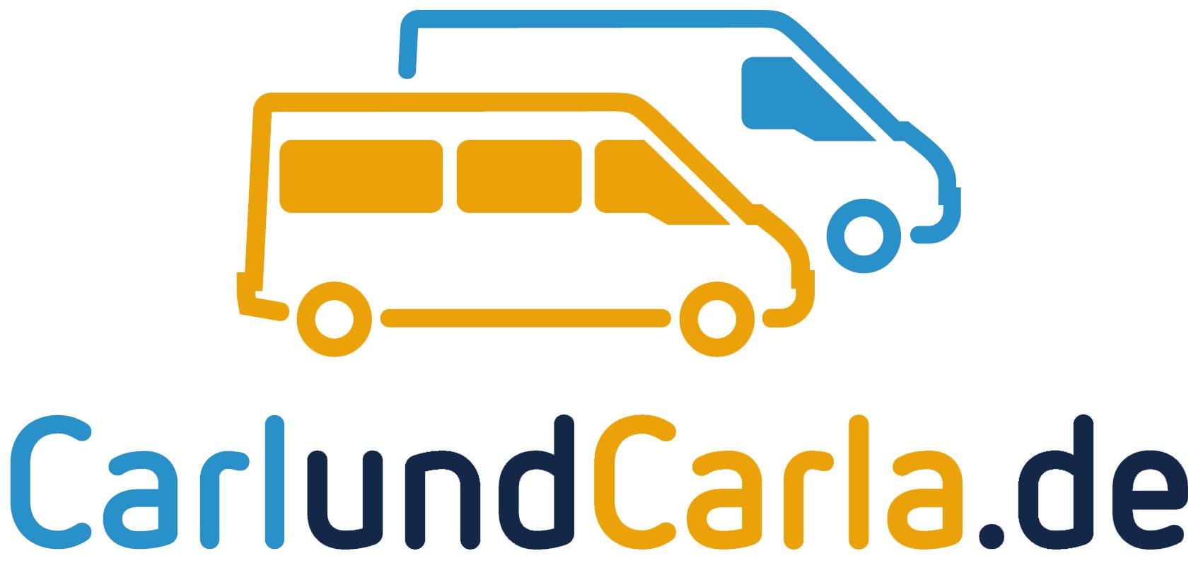 CarlundCarla.de_logo_transparent