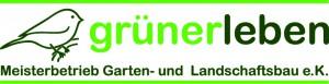 Logo_gruenerleben