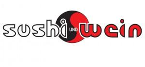 logo_sushiwein