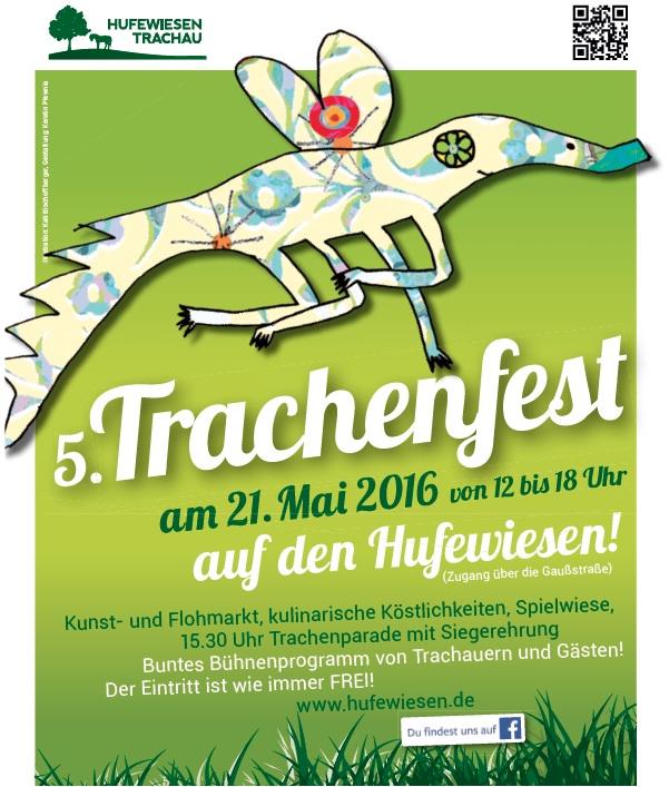 trachenfest2016-plakat_ausschnitt