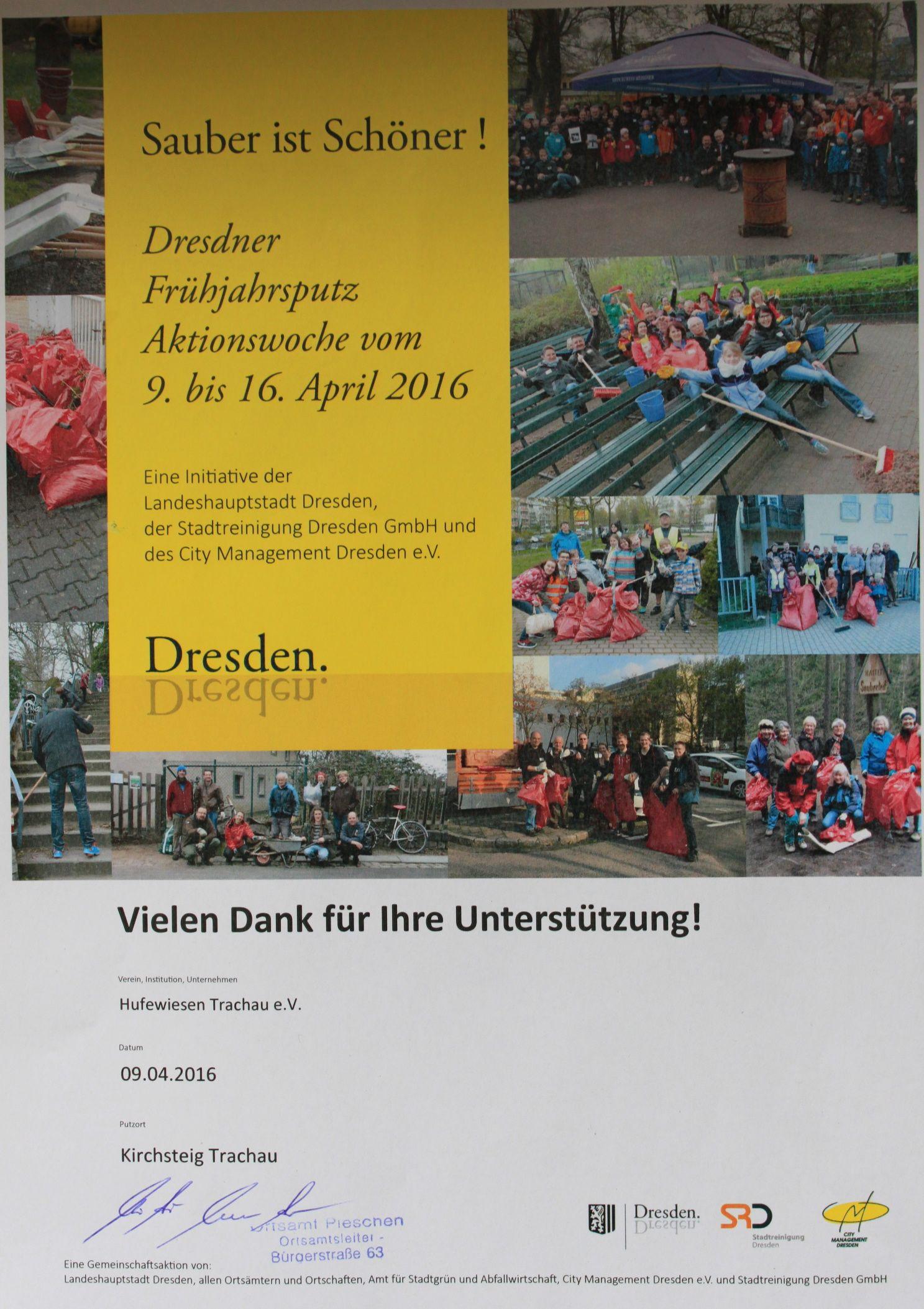 2016-04-09_kirchsteigputz_dank