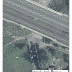 Auszug_Geoportal-EÜ-Gaussstrasse